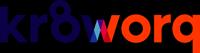Kr8worq Logo